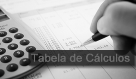 calculo contribuicao sindical-pb